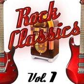 Rock Classics Volume I