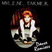 Dance Remixes '94 (disc 1)