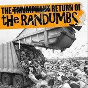The Triumphant Return Of...