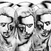 album Until Now by Swedish House Mafia