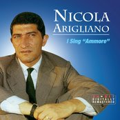 """I Sing """"Ammore"""""""