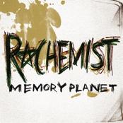 R★chemist