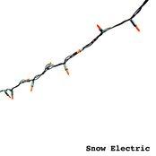 Snow Electric