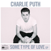 Some Type Of Love - EP