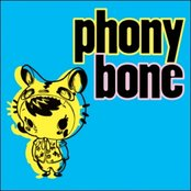 Phony Bone Demo EP