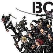 Final Fantasy VII: Before Crisis & Last Order Original Soundtrack