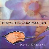 Prayer For Compassion