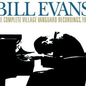 The Complete Live At The Village Vanguard 1961