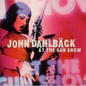 At The Gun Show