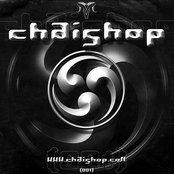 Chaishop 001