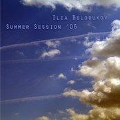 Summer Session '06