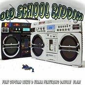 Old School Riddim
