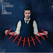 Little Daggers