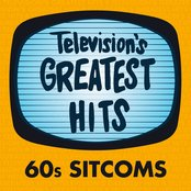 Television's Greatest Hits - 60s Sitcoms