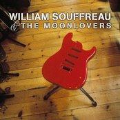 William Souffreau & The Moonlovers
