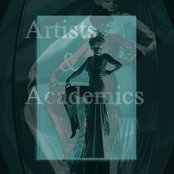 Artists & Academics
