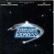 Starlight Express (1989 Bochum Cast) (disc 1)