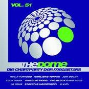 The Dome Vol. 51