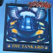 The Tankard
