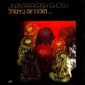 Drums Of India - Volume 2