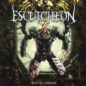 Battle Order