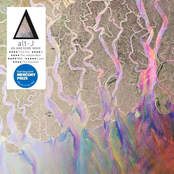 album An Awesome Wave (Deluxe Edition) by alt-J