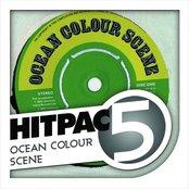 Ocean Colour Scene Hit Pac - 5 Series