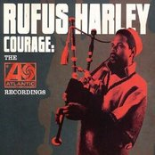 Courage: The Atlantic Recordings