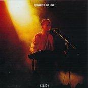 Obywatel G.C. Live, Volume 1