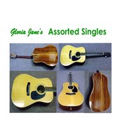Assorted Singles