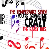 You're Driving Me Crazy - The Early Hits