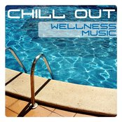 Wellness Music, Chill Out