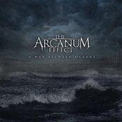 A War Between Oceans EP