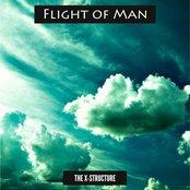 Flight of Man