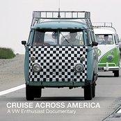Cruise Across America Soundtrack