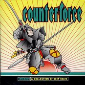 Counterforce: A Collection of Deep Beats