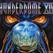 Thunderdome XIV: Death Becomes You (disc 1)