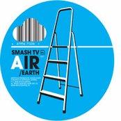 Air / Earth