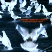 A String Quartet Tribute To Massive Attack