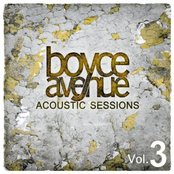 Acoustic Sessions: Vol. 3
