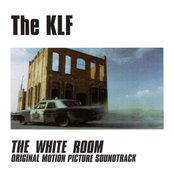 The White Room Original Motion Picture Soundtrack (bootleg)