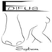 Septum (EP)
