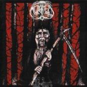 Blod draum