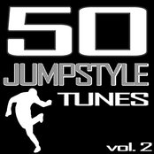 50 Jumpstyle Tunes, Vol. 2 (Best of Hands Up Techno, Electro House, Trance, Hardstyle & Tecktonik Hits In Jumpstyle 2011)