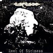 Reek Of Sickness