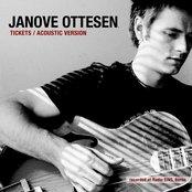 Tickets (Recorded at Radio Eins, Berlin)