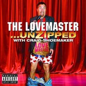 The Lovemaster - Unzipped