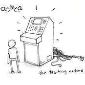 The Teaching Machine