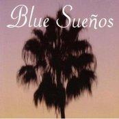 Blue Sueños