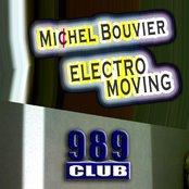 Electro Moving